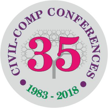 35 Years of Civil-Comp Conferences