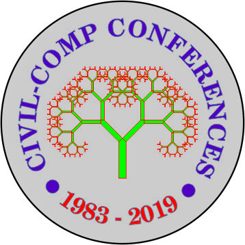 36 Years of Civil-Comp Conferences
