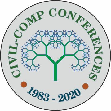 1983-2020: 37 Years of Civil-Comp Conferences
